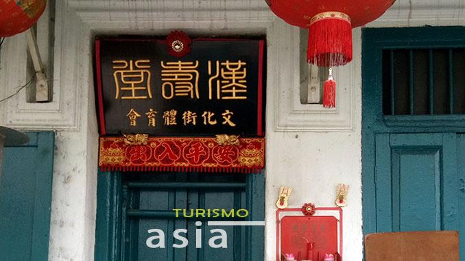 El barrio chino de Kuala Lumpur mejores hoteles y guest house