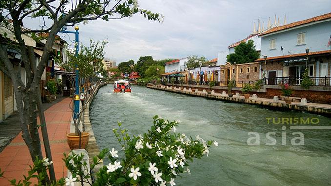 Rio de Melaka